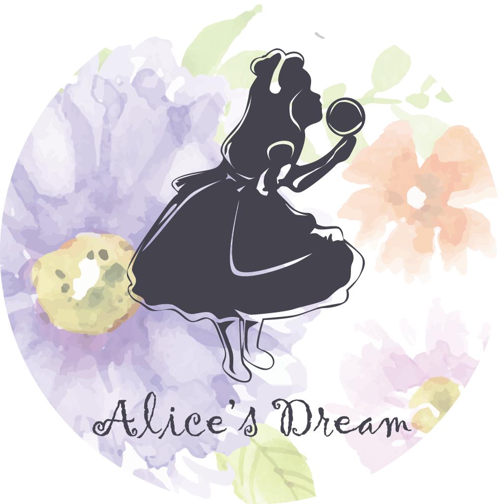 愛麗絲手作坊